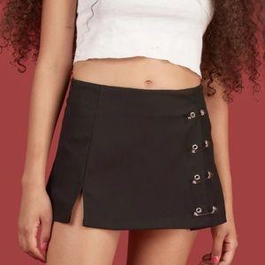 Unif Collins Skirt